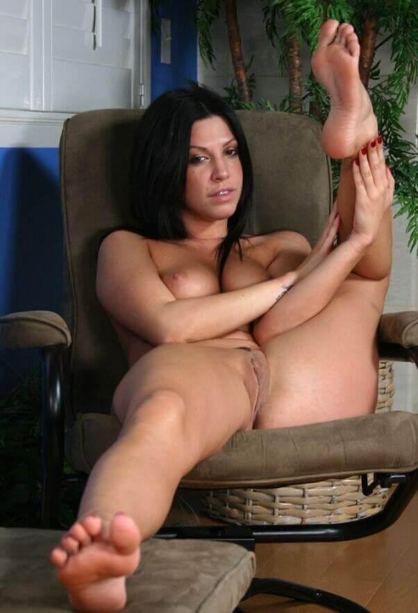 porno alte fotzen geiles weib nackt